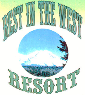Best in the West Resort